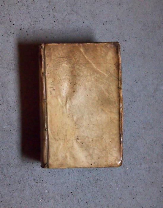 飴色の古書 1