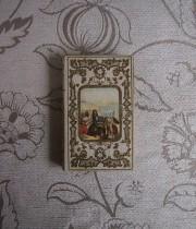古い装飾本 5 Le Pauvre Jacques ou Le Frere Adoptif