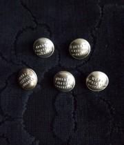 博物館のボタン S
