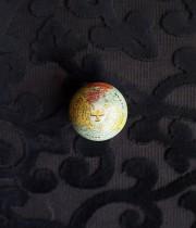 アンヴァンテール 地球型鉛筆削り