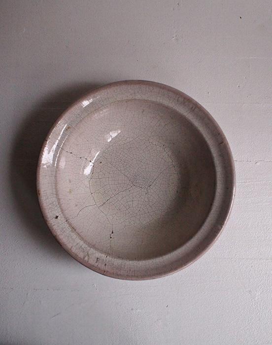 キュ ノワールの鉢