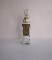 スズランの香水瓶