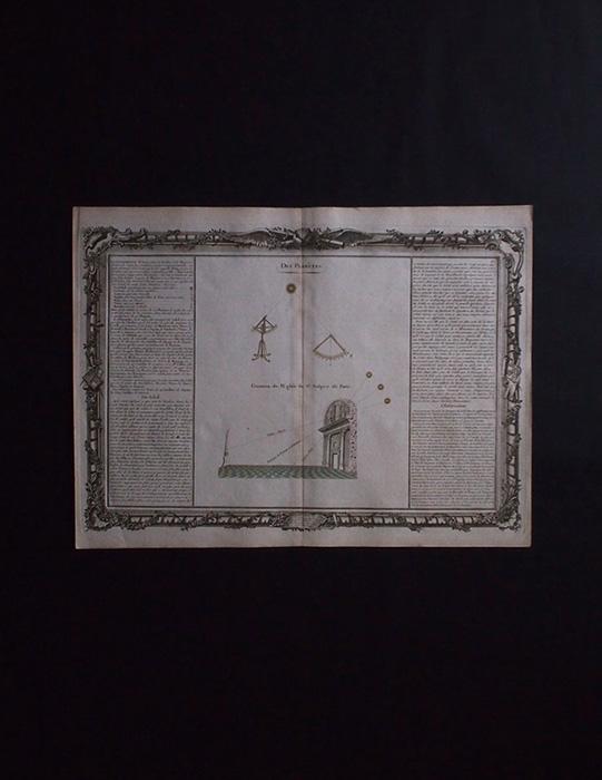 Atlas Méthodique et Elémentaire de Géographie et d'Histoire 3