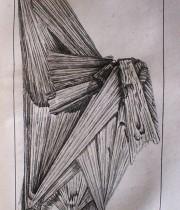 Buffon Histoire Naturelle des Minéraux tome I