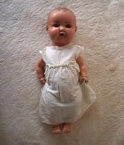 Armand Marseille Baby