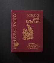 Nouveau Tardy tome spécial