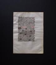 美しい装飾写本 6
