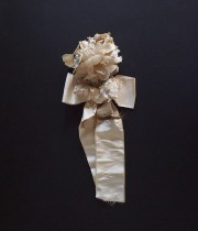 アンヴァンテール Bouquet de Mariage B