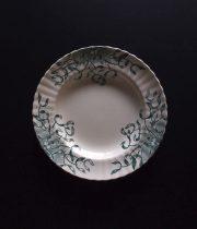 ロンシャンのヤドリギの深皿 C