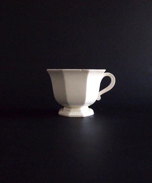 アンヴァンテール モントローのカップ
