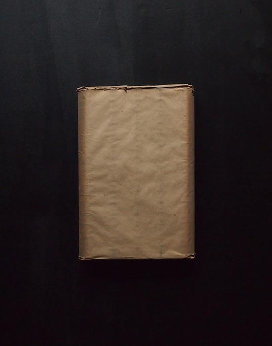 薬屋さん小さなの紙箱225個 B