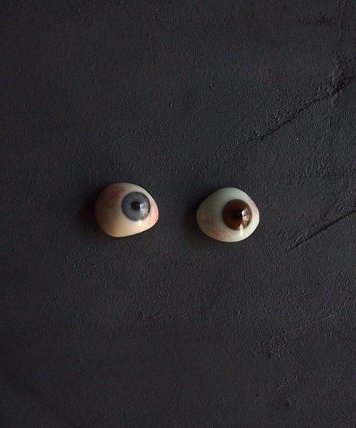 義眼 2個セット