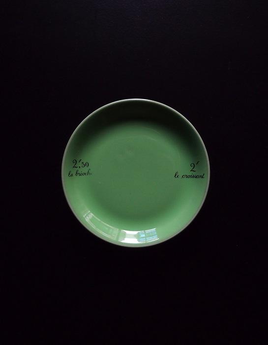 会計皿 2.5f・2f