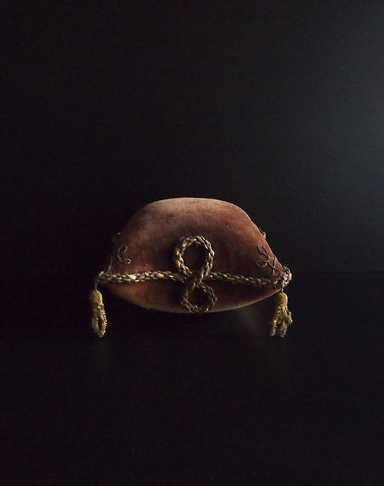 布製プレゼン・トワール