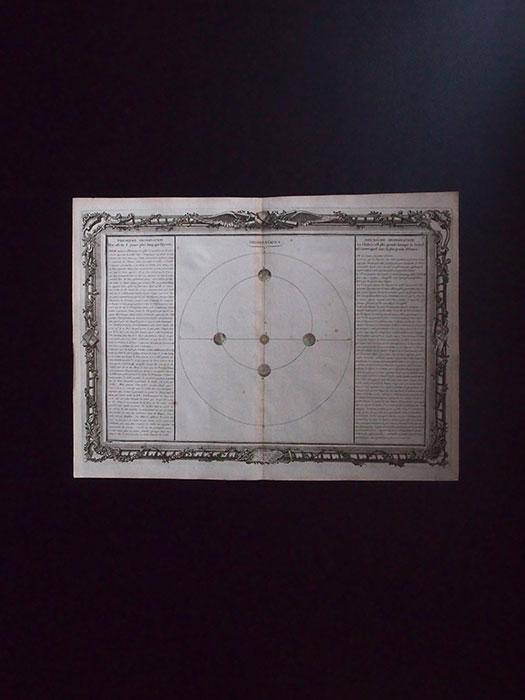 Atlas Méthodique et Elémentaire de Géographie et d'Histoire 4