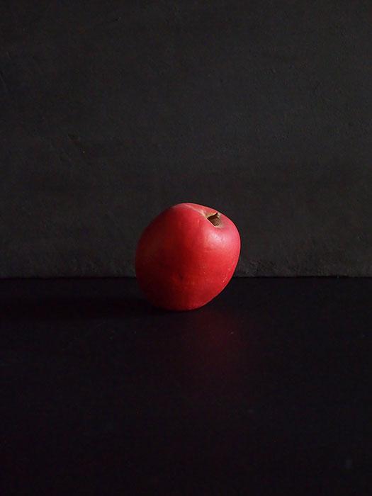 """Garnier Valletti Model """" mela """""""