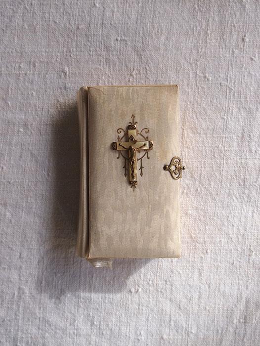 子供用祈祷書