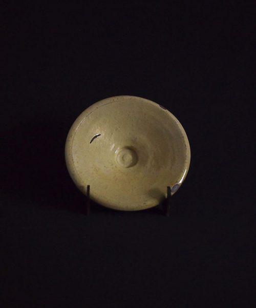 オムレツ皿