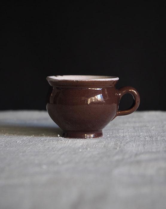 キュノワールのカップ